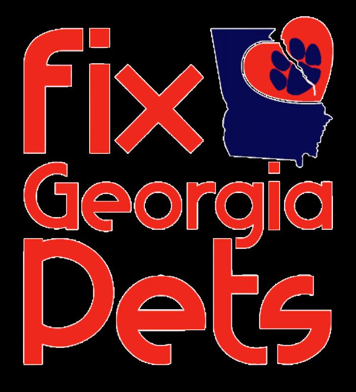 Fix GA Pets
